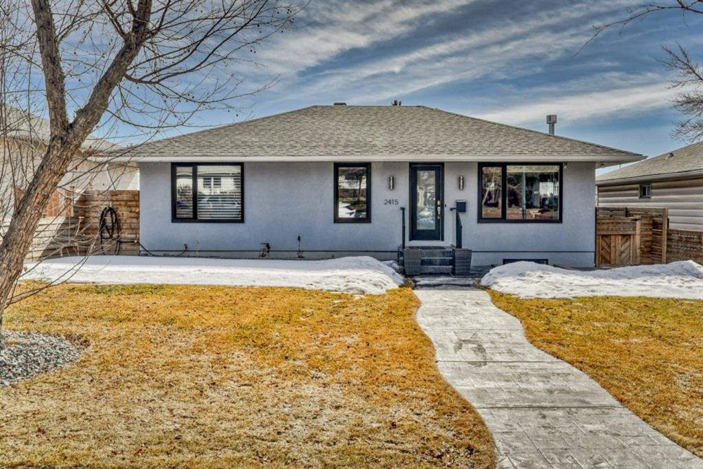 Listing A1081405 - Large Photo # 4