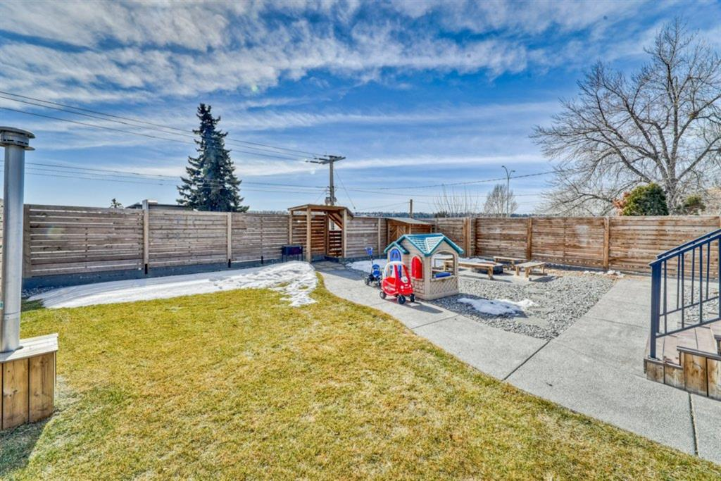 Listing A1081405 - Large Photo # 7
