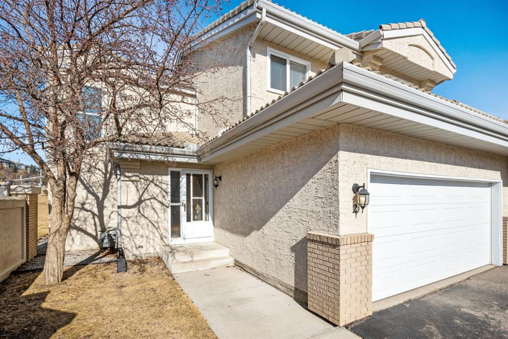 Listing A1081509 - Large Photo # 35