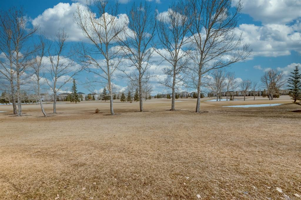 Listing A1081670 - Large Photo # 7