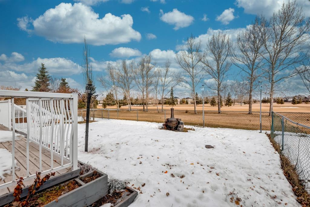 Listing A1081670 - Large Photo # 3