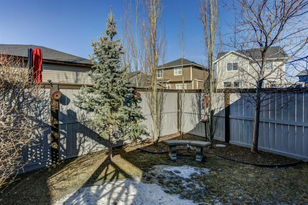 Listing A1081694 - Large Photo # 30