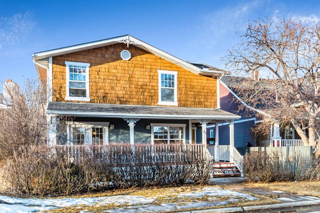 Listing A1081777 - Large Photo # 44
