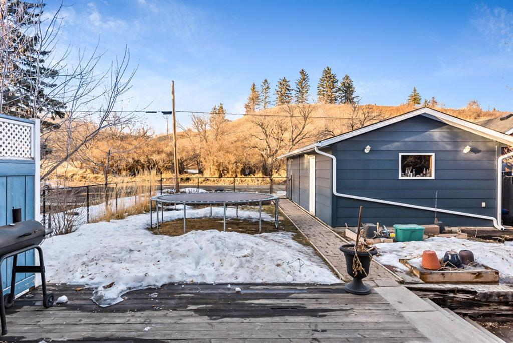 Listing A1081777 - Large Photo # 41