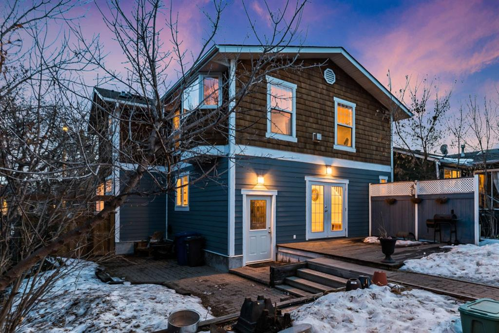 Listing A1081777 - Large Photo # 36