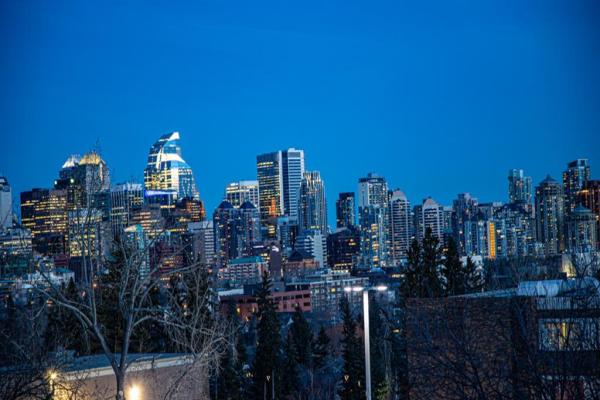 1819 11 Avenue NW, Calgary