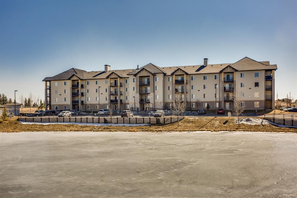 Listing A1082097 - Large Photo # 3