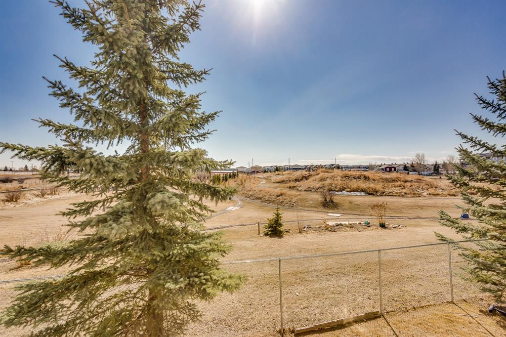 Listing A1082097 - Large Photo # 7