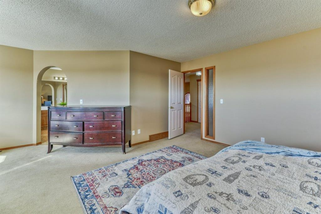 Listing A1082119 - Large Photo # 27
