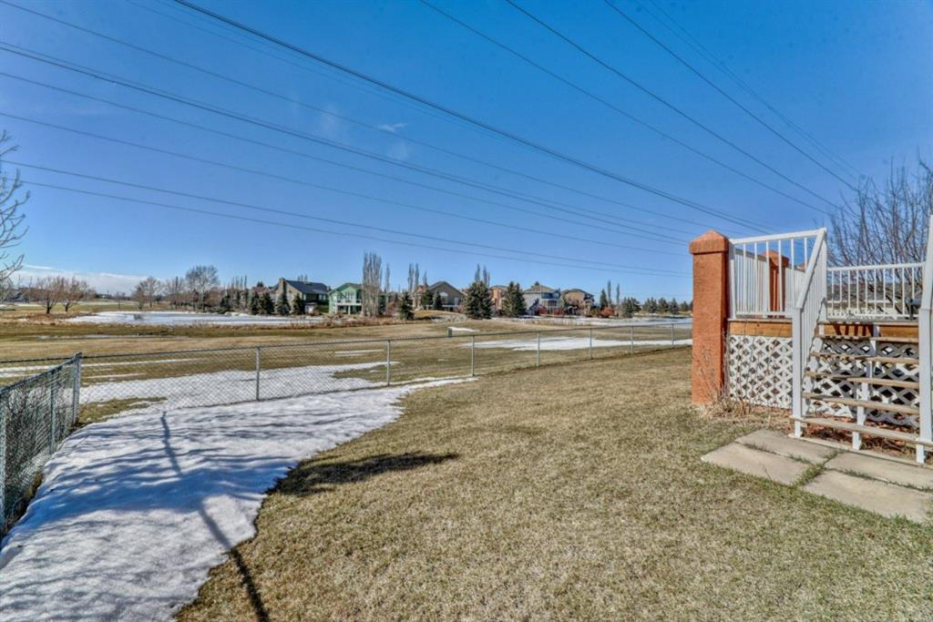 Listing A1082119 - Large Photo # 38