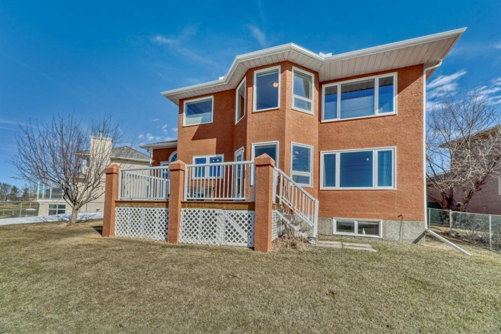 Listing A1082119 - Large Photo # 36