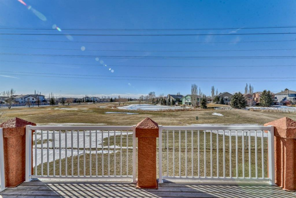 Listing A1082119 - Large Photo # 39