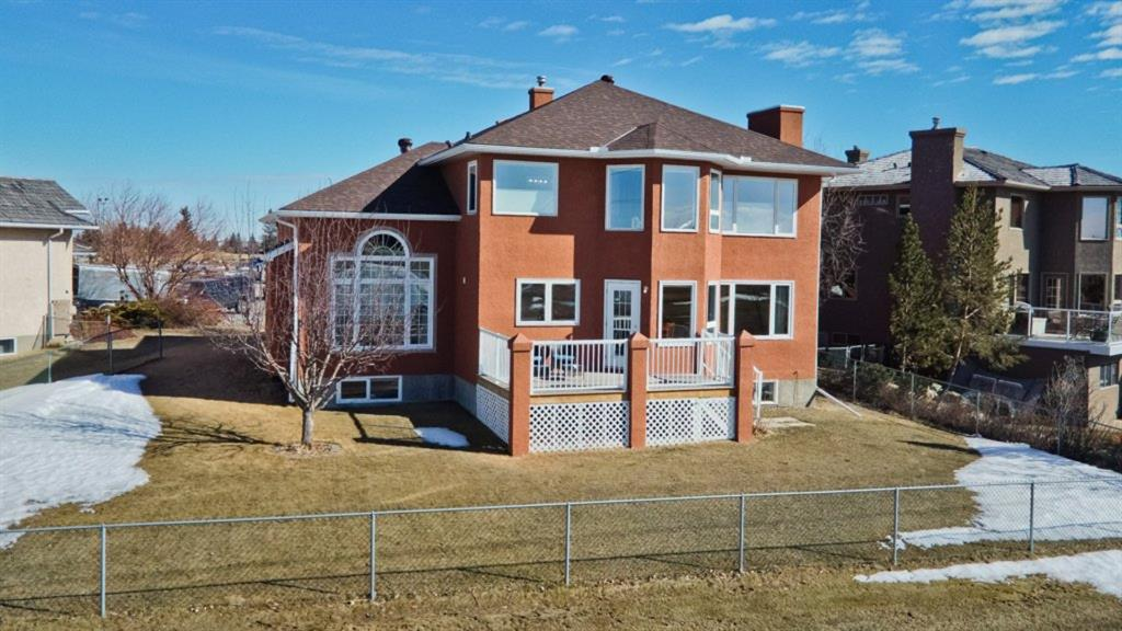 Listing A1082119 - Large Photo # 34