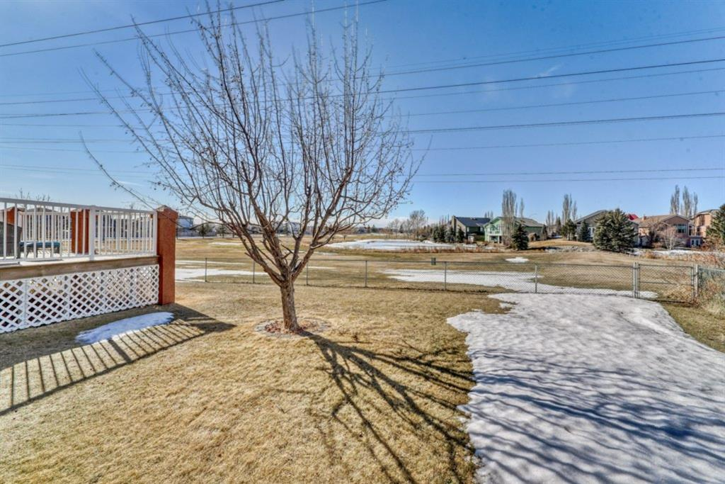 Listing A1082119 - Large Photo # 37