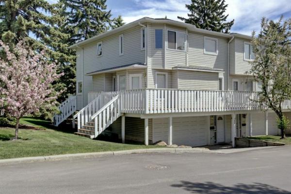 366 Killarney Glen Court SW, Calgary