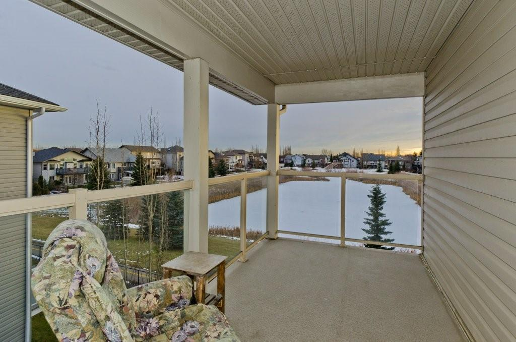 Listing A1082759 - Thumbmnail Photo # 35