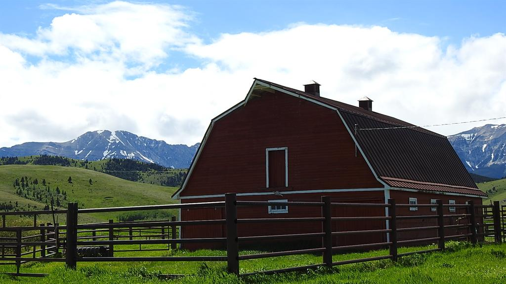 Listing A1083091 - Large Photo # 8