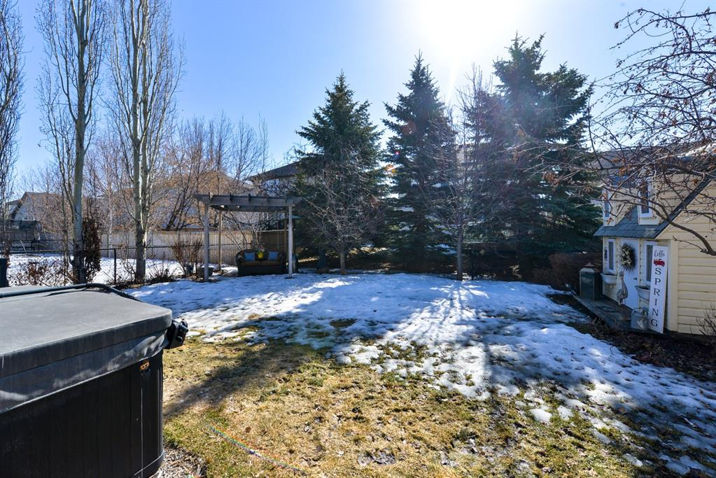 Listing A1083429 - Large Photo # 40