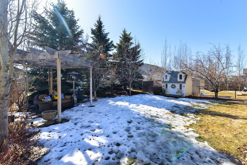 Listing A1083429 - Large Photo # 36
