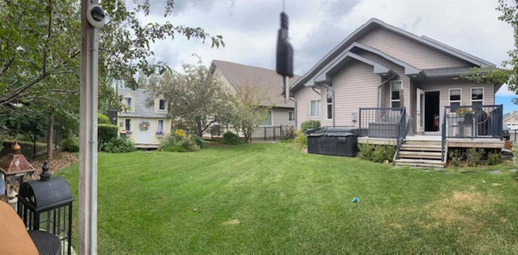 Listing A1083429 - Large Photo # 37