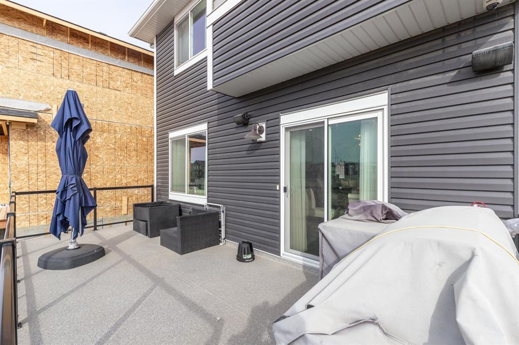 Listing A1083458 - Large Photo # 43