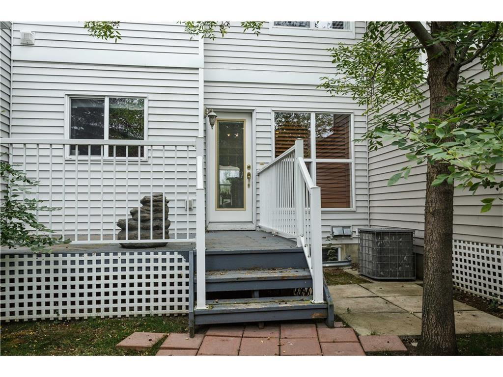 Listing A1083587 - Large Photo # 34