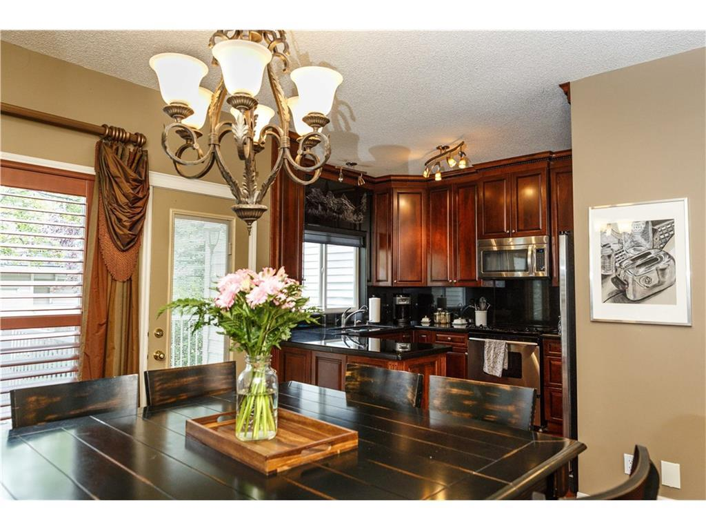 Listing A1083587 - Large Photo # 15