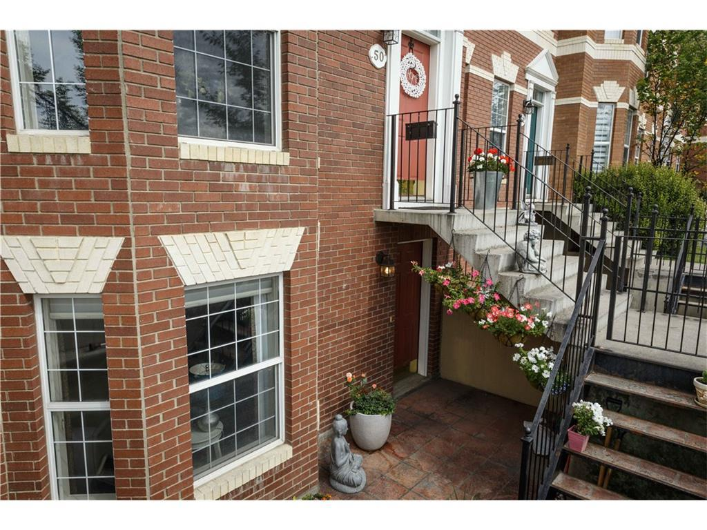 Listing A1083587 - Large Photo # 3
