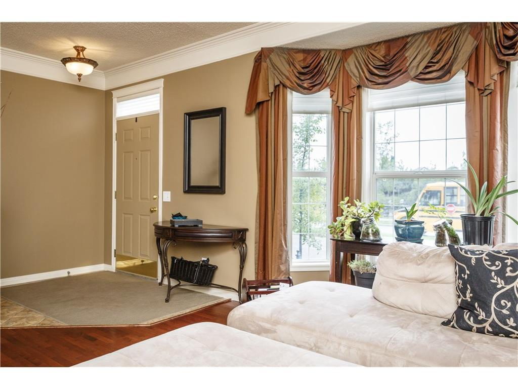 Listing A1083587 - Large Photo # 32
