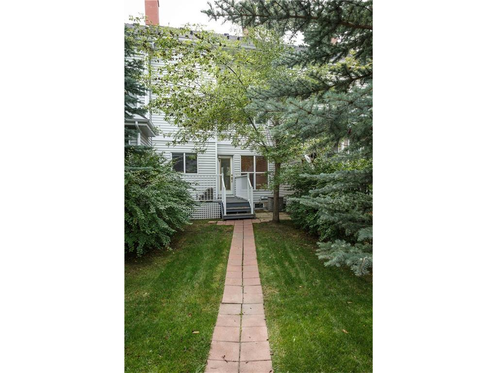 Listing A1083587 - Large Photo # 35