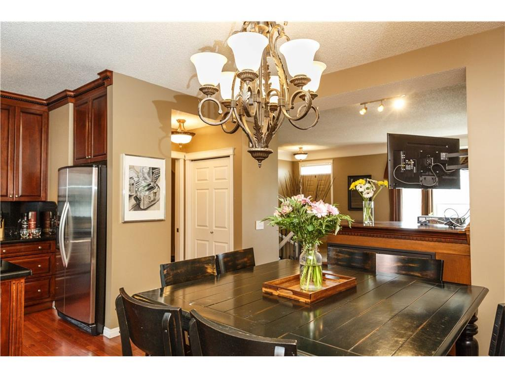 Listing A1083587 - Large Photo # 18