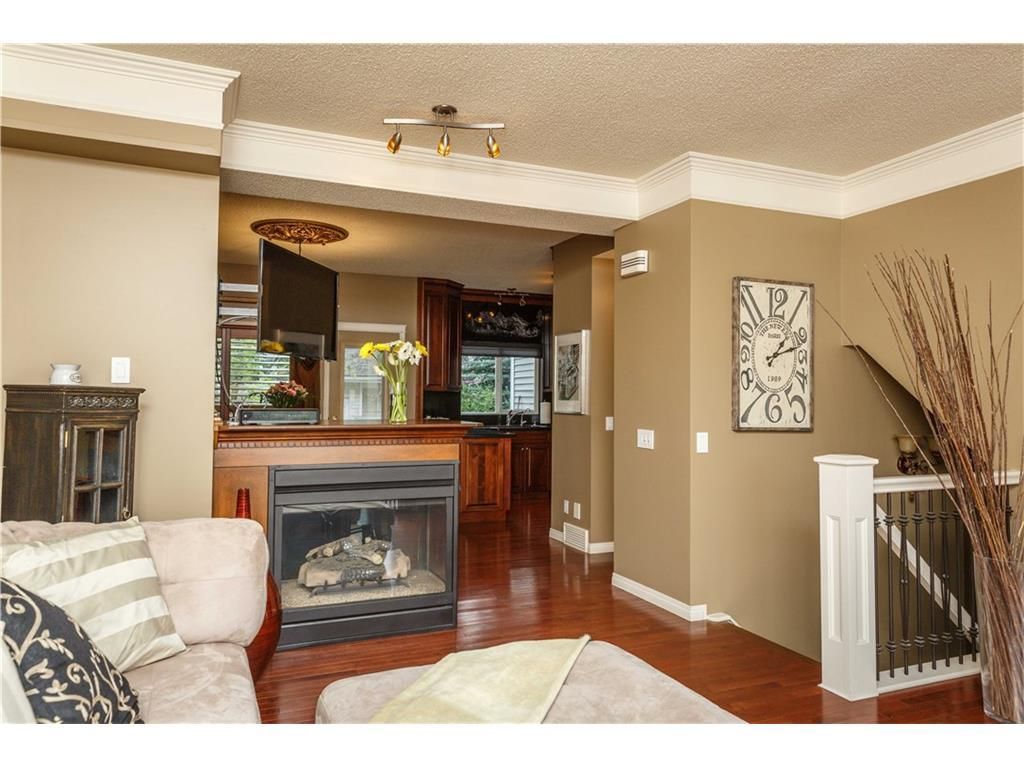 Listing A1083587 - Large Photo # 31