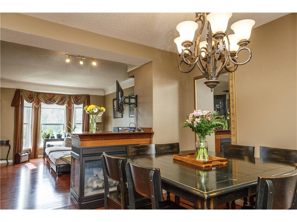 Listing A1083587 - Large Photo # 19