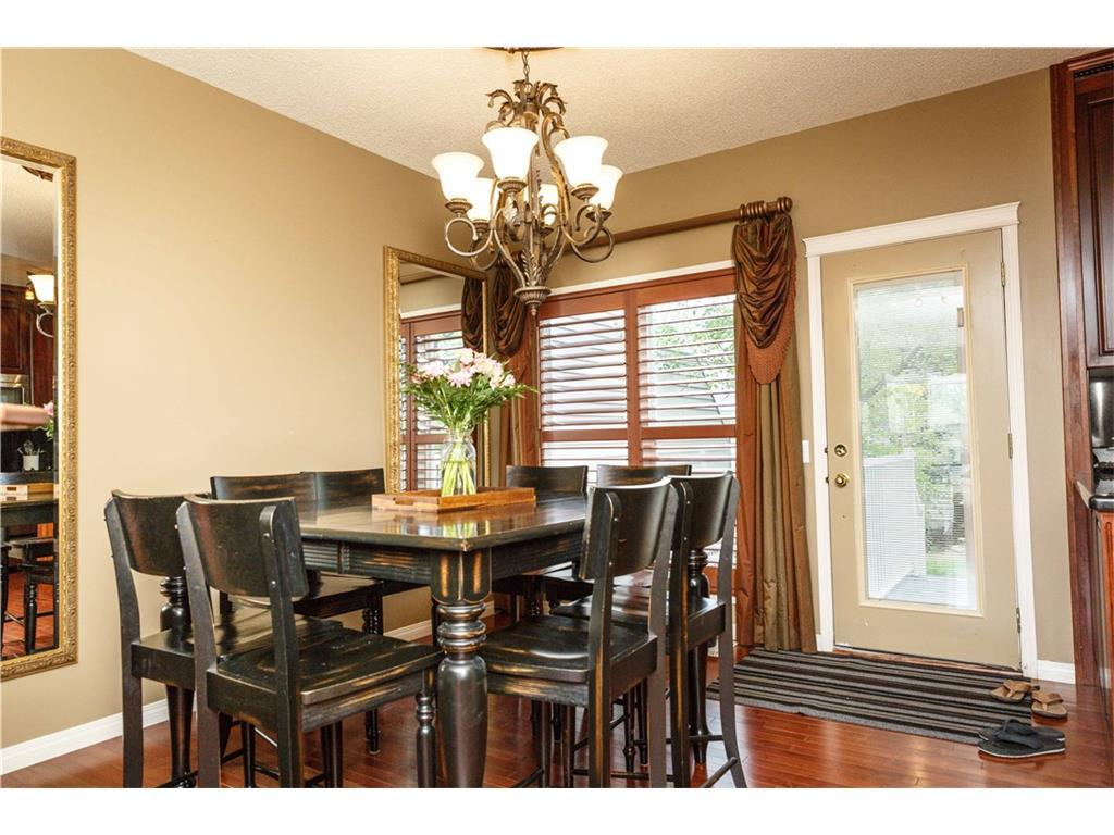 Listing A1083587 - Large Photo # 17