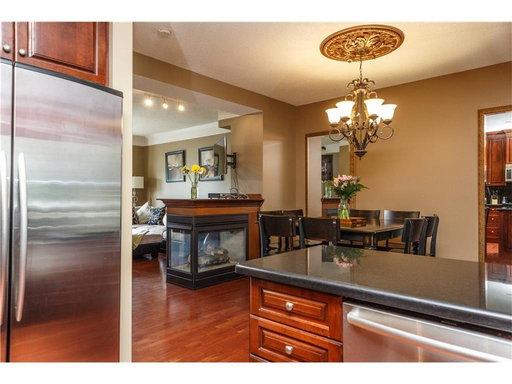 Listing A1083587 - Large Photo # 10