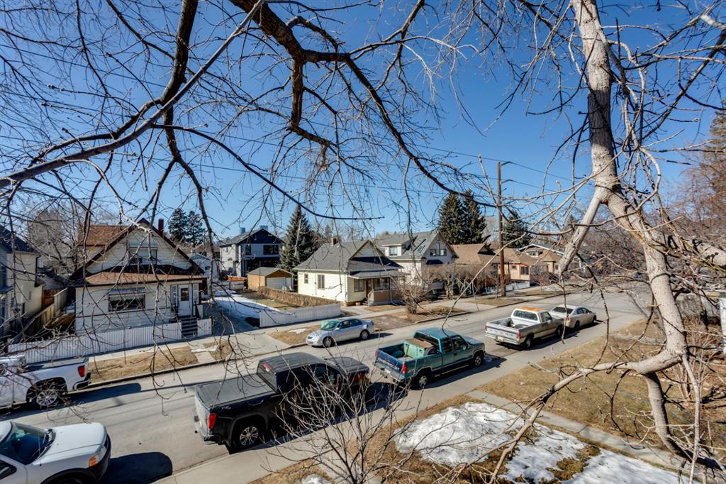 Listing A1083648 - Large Photo # 29
