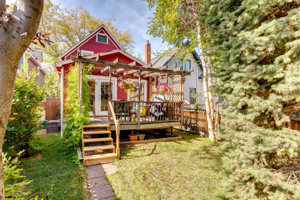 Listing A1083648 - Large Photo # 40