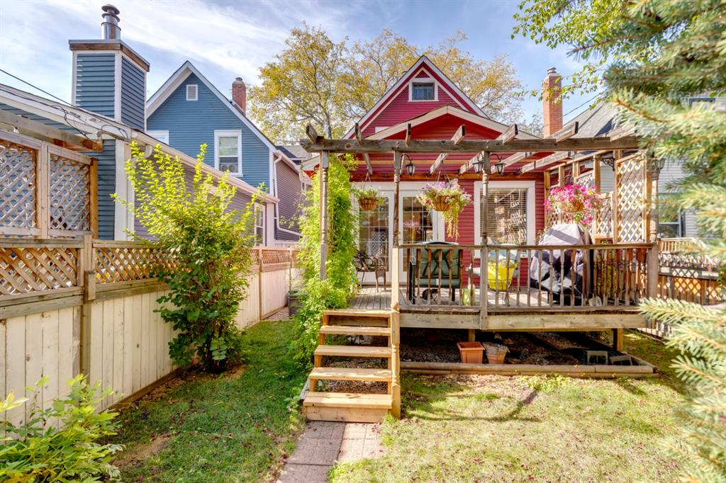 Listing A1083648 - Large Photo # 41