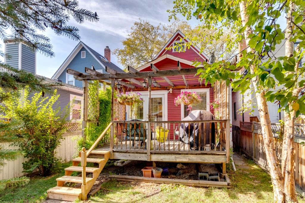 Listing A1083648 - Large Photo # 42