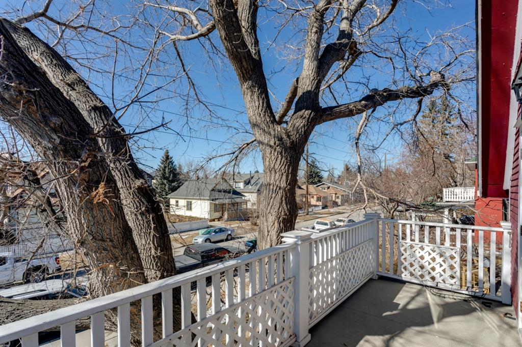 Listing A1083648 - Large Photo # 30