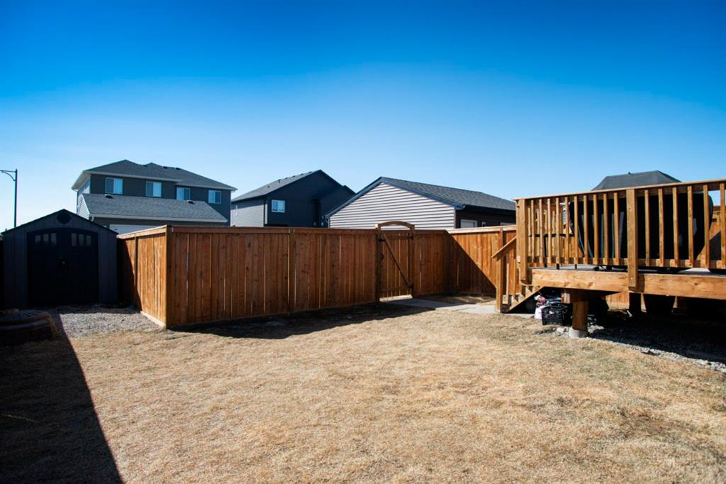 Listing A1083927 - Large Photo # 33