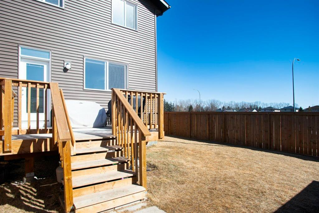 Listing A1083927 - Large Photo # 35