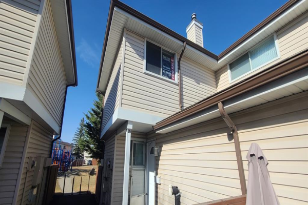 1155 Falconridge Drive NE, Calgary
