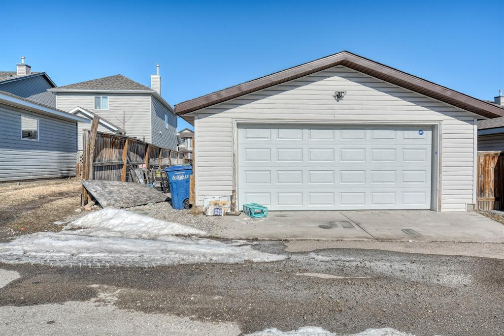 Listing A1084129 - Large Photo # 22