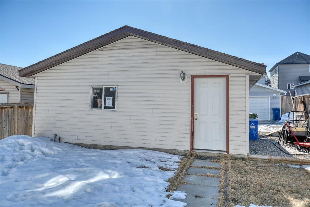 Listing A1084129 - Large Photo # 21