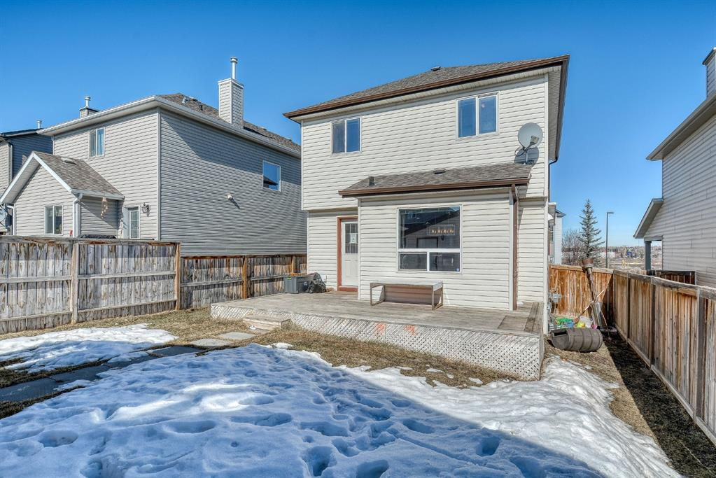 Listing A1084129 - Large Photo # 20
