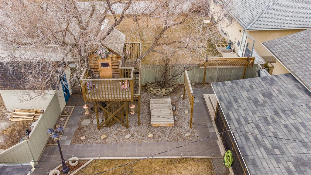 Listing A1084301 - Large Photo # 40