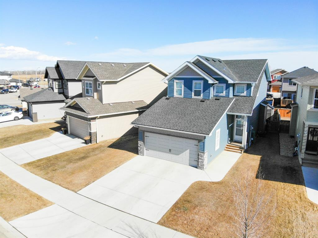 Listing A1084462 - Large Photo # 2
