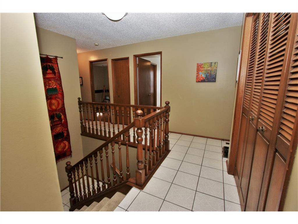Listing A1084493 - Thumbmnail Photo # 20