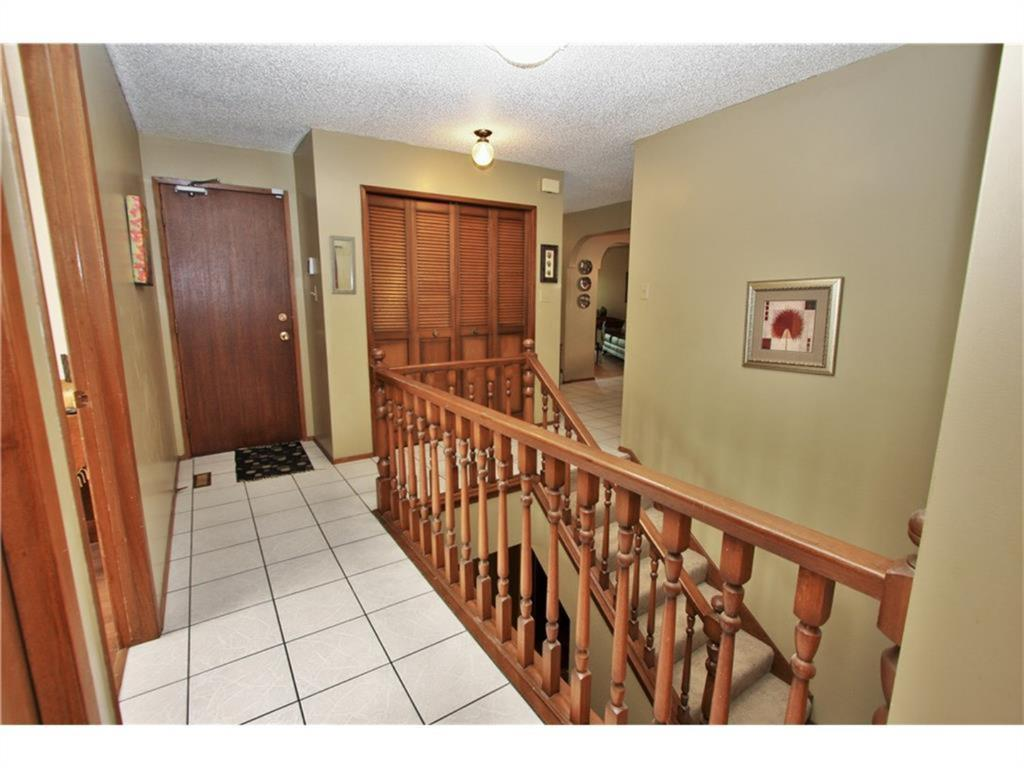 Listing A1084493 - Thumbmnail Photo # 21